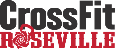 CrossFit Roseville, Lose Weight, Group Class, Personal Training, Roseville CA
