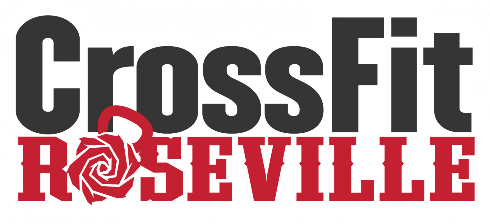 CrossFit Roseville, Lose Weight, Group Class, Personal Training